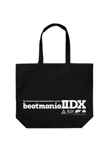 Tote bag beatmania IIDX