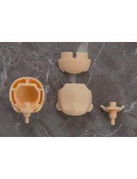 Nendoroid Doll - Customizable Head (Almond Milk)