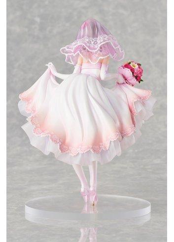 Miku Maekawa (Dreaming Bride ver.)