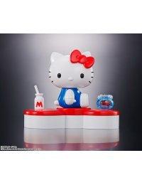Chogokin Hello Kitty (45th Anniversary)