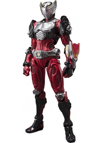 S.I.C. Kamen Rider Ryuki