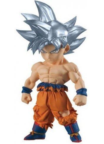 Dragon Ball Adverge SP - Son Goku (Ultra Instinct)