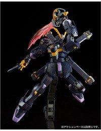 RG 1/144 Crossbone Gundam X2