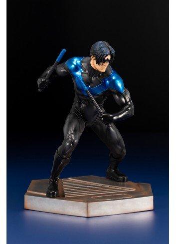 ARTFX J - Nightwing