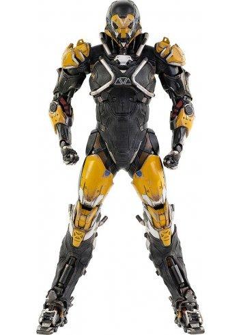 Ranger Javelin