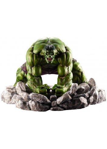 ARTFX Premier - Hulk