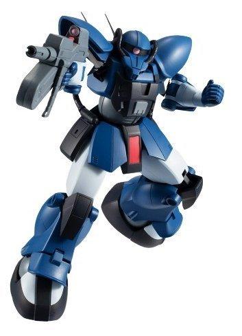 Robot Damashii (Side MS) MS-11 Act Zaku ver. A.N.I.M.E.