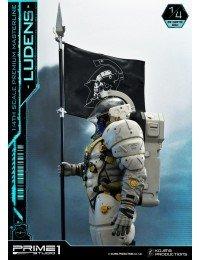 Premium Masterline Kojima Productions Ludens - Prime 1 Studio