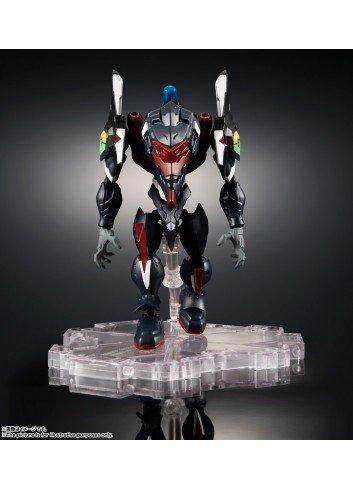 Nxedge Style [Eva Unit] 9th Apostole (EVA-03) - Bandai Spirits