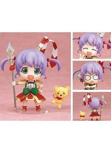Nendoroid Ryofuko-chan (OVA ver.) - King Records