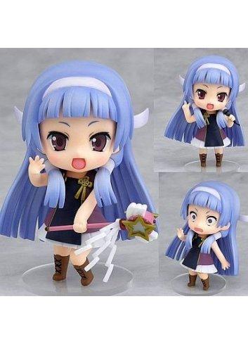 Nendoroid Nagi - Good Smile Company