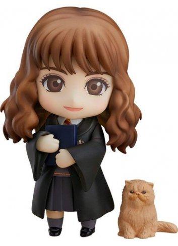 Nendoroid Hermione Granger - Good Smile Company
