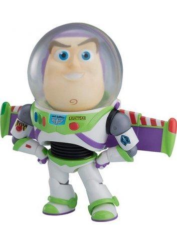 Nendoroid Buzz Lightyear: Standard Ver. - Good Smile Company