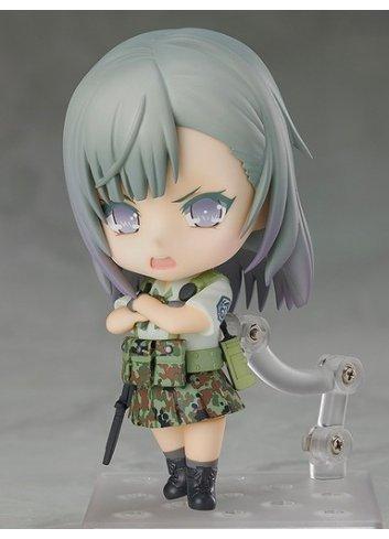 Nendoroid Ena Toyosaki - Tomytec