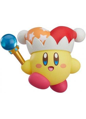 Nendoroid Beam Kirby - Good Smile Company