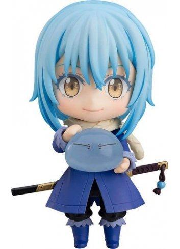 Nendoroid Rimuru - Good Smile Company