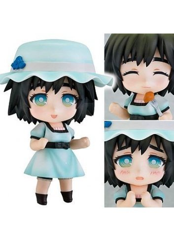 Nendoroid Mayuri Shiina - Good Smile Company