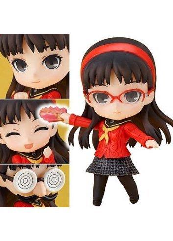 Nendoroid Yukiko Amagi - Good Smile Company