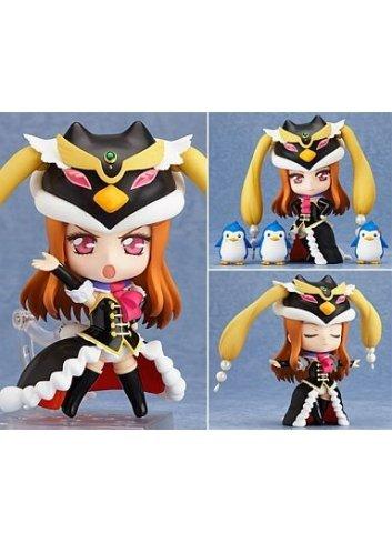 Nendoroid Princess of the Crystal - Good Smile Company
