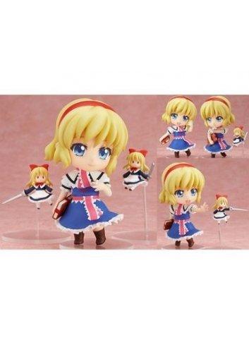 Nendoroid Alice Margatroid - Good Smile Company