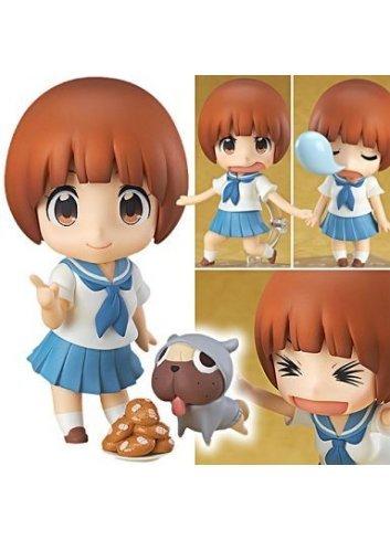 Nendoroid Mako Mankanshoku - Good Smile Company