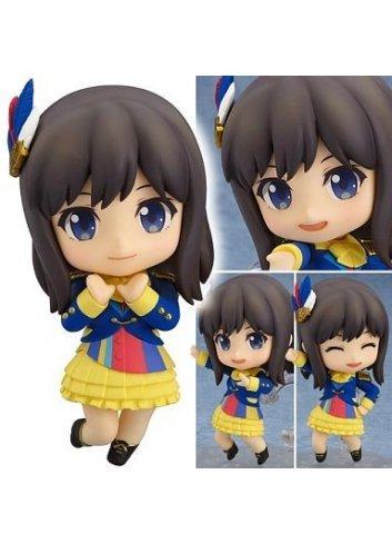 Nendoroid Mayu Shimada - Good Smile Company