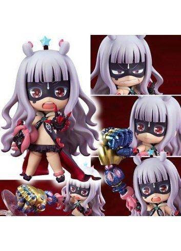 Nendoroid Lady Venera (Behepa) - Good Smile Company