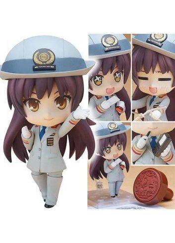 Nendoroid Miyabi Kinugawa - Tomytec