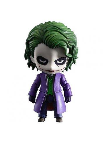 Nendoroid The Joker: Villain's Edition - Good Smile Company