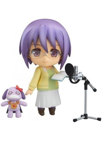 Nendoroid Futaba Ichinose - Good Smile Company