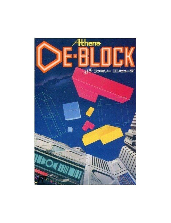 De-Block
