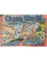 Chaos World
