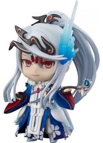 Nendoroid Lin Setsu A - Good Smile Company