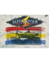 Battle Storm