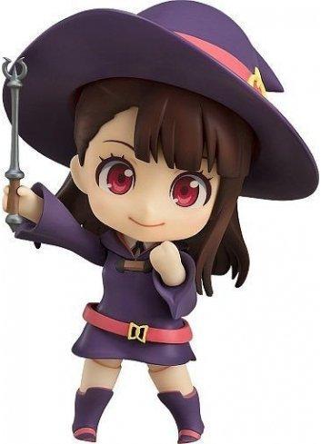 Nendoroid Atsuko Kagari - Good Smile Company