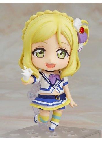 Nendoroid Mari Ohara - Good Smile Company