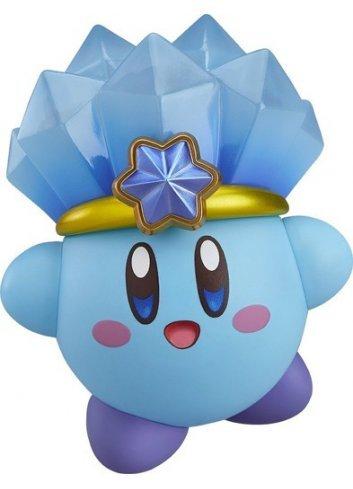 Nendoroid Ice Kirby - Good Smile Company