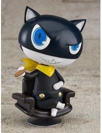 Nendoroid Morgana - Good Smile Company