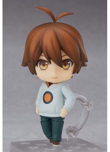 Nendoroid I-chan - Good Smile Company