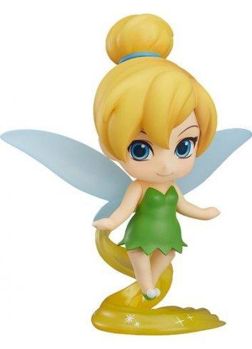 Nendoroid Tinker Bell - Good Smile Company