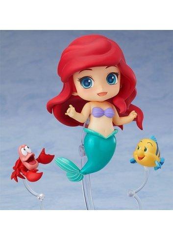 Nendoroid Ariel - Good Smile Company