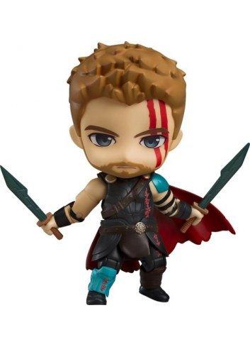 Nendoroid Thor: Thor Battle Royal Edition - Good Smile Company