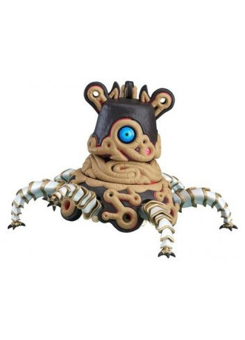 Nendoroid Guardian - Good Smile Company