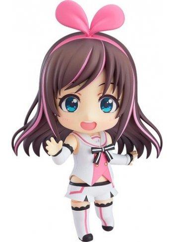 Nendoroid Kizuna AI - Good Smile Company