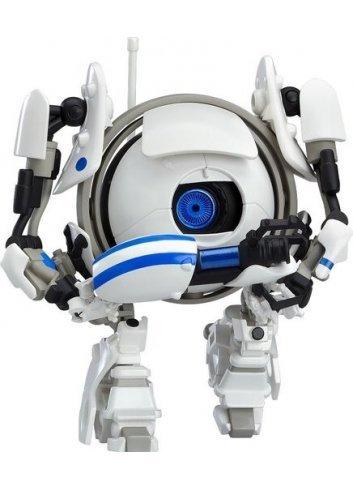 Nendoroid Atlas - Good Smile Company