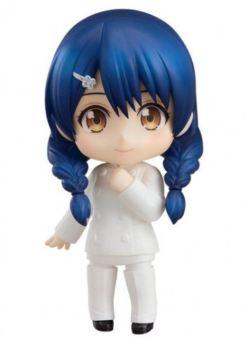 Nendoroid Megumi Tadokoro - Good Smile Company