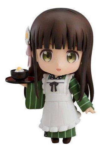 Nendoroid Chiya - Good Smile Company