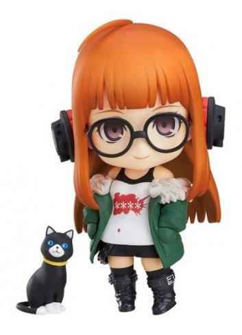 Nendoroid Futaba Sakura - Good Smile Company