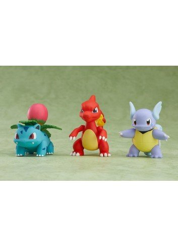 Nendoroid Green - Good Smile Company