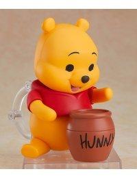 Nendoroid Winnie the Pooh & Piglet Set - Good Smile Company